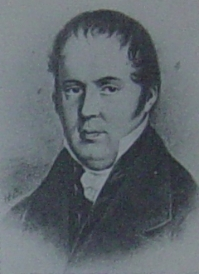 Jean <b>Joseph Louis</b> Chancel - photo-chancel-jean-joseph-louis